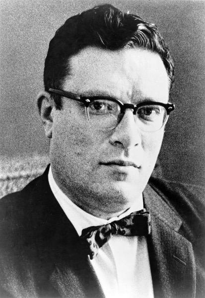 Isaac Asimov01