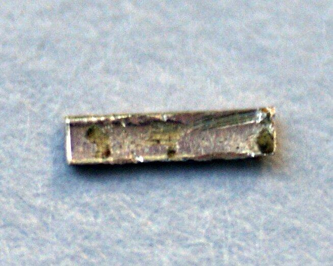 Radium226