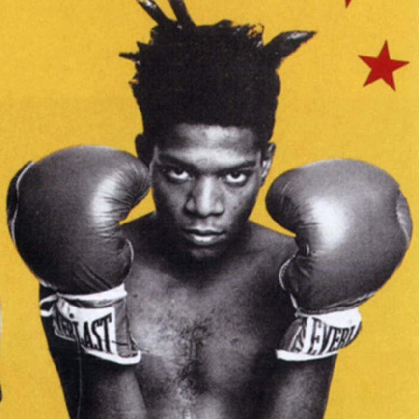 Jean-Michel-Basquiat-185851-1-402