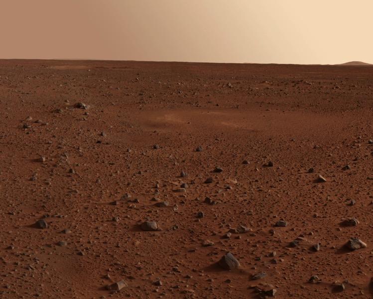 13TB MARS 01 superJumbo