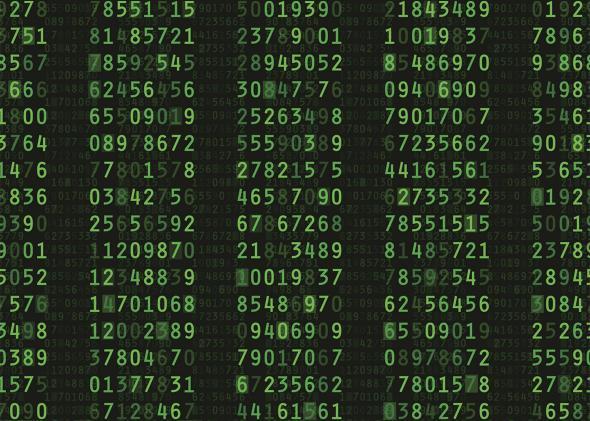 160122 SCI numbers jpg CROP promovar mediumlarge