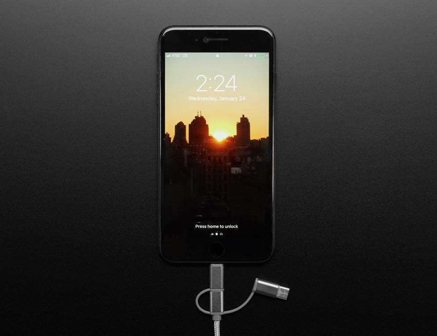 3679 top phone demo 01 ORIG 2018 01