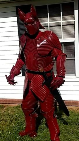 Itu0027s always refreshing to see a costume Iu0027ve never seen before and this armor from the 1992 film Bram Stokeru0027s Dracula fits the bill. & Bram Stokeru0027s Dracula Armor Made from Foam « Adafruit Industries ...