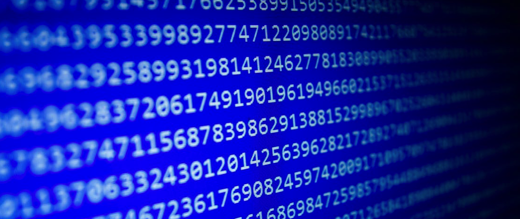 Why do we need to know about prime numbers with millions of digits