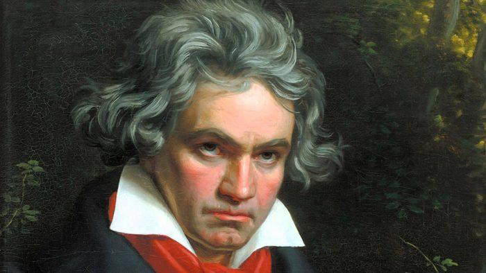 Beethoven e1489473756721