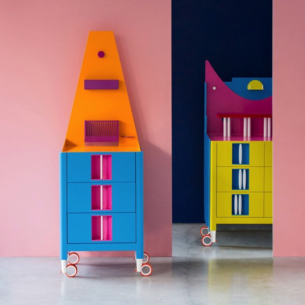 Nakano twins adam nathaniel furman furniture design dezeen sq2 1704x1704