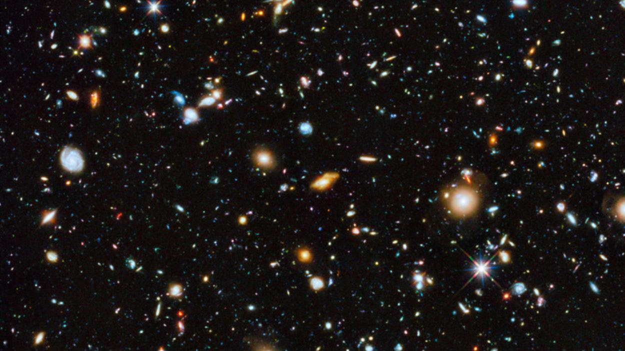 How Cosmologists Determined That the Universe Is Expanding Faster Than Anyone Thought