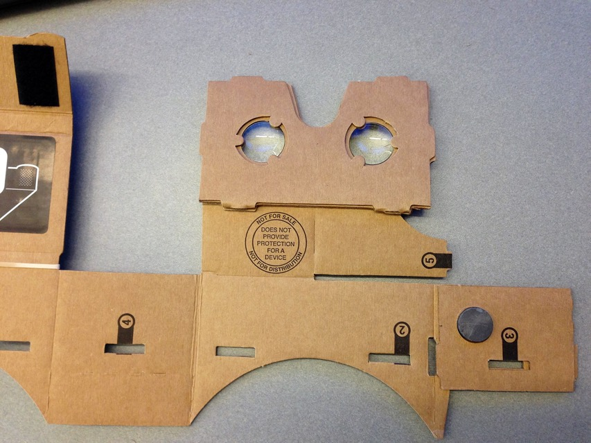 1920Px-Google Cardboard - Fully Unfolded, Continued