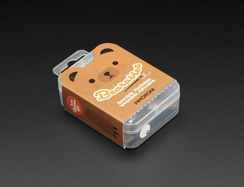3745 iso packaging ORIG 02 18
