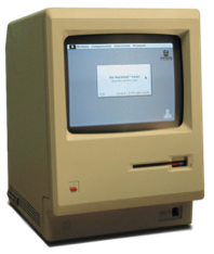 Mac teaser