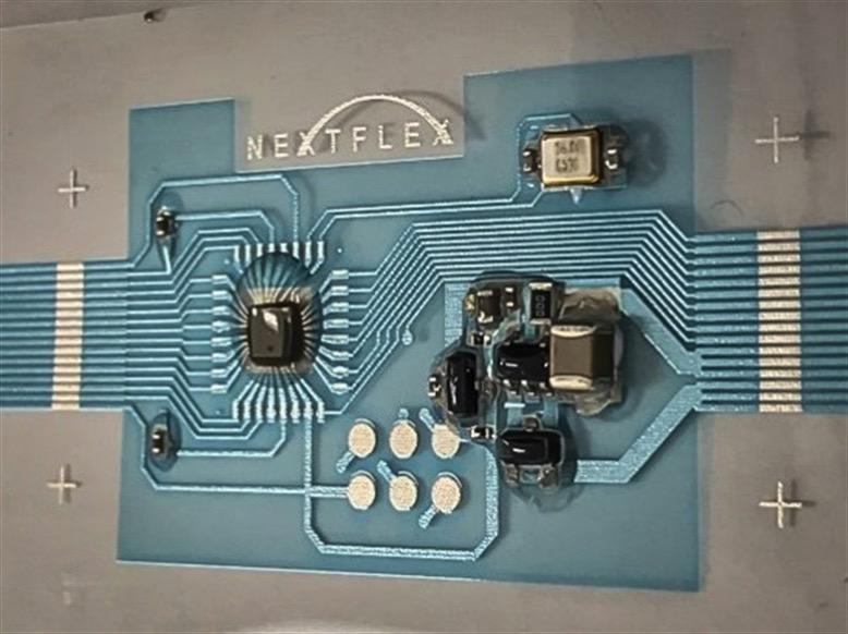 Netflex