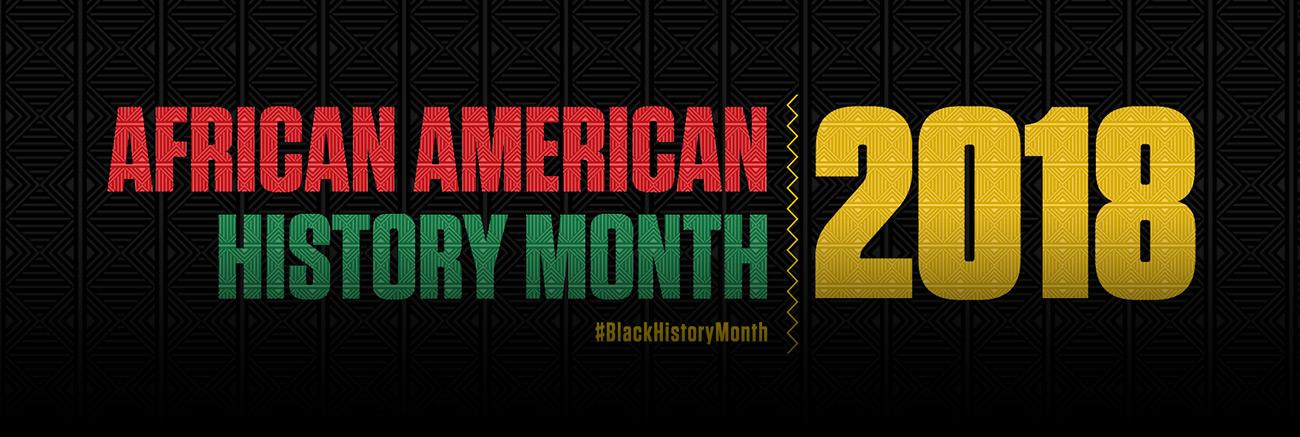 N K  Jemisin – African American History Month 2018