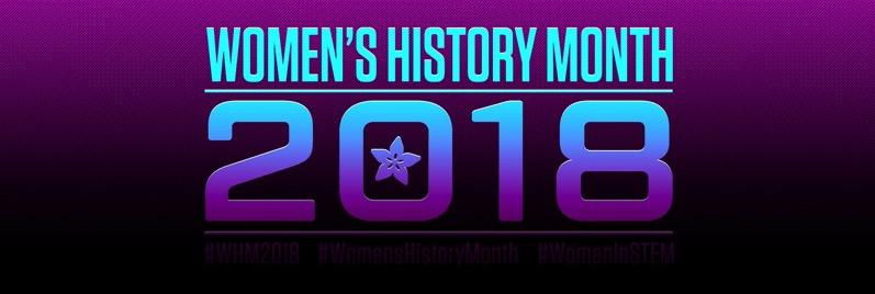 Adafruit womens history 18 blog