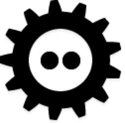 Logo-Big-A5243E4D7E00F8Bc6816E2B3F3804F505A17Ae4832E6E52A24D183617E03A87C
