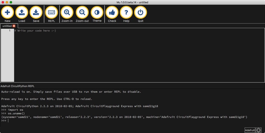 Textmate Promises To Bring Apple S Approach Operating Systems Into A Text Editor Is Simple Yet Feature Rich Code For Mac