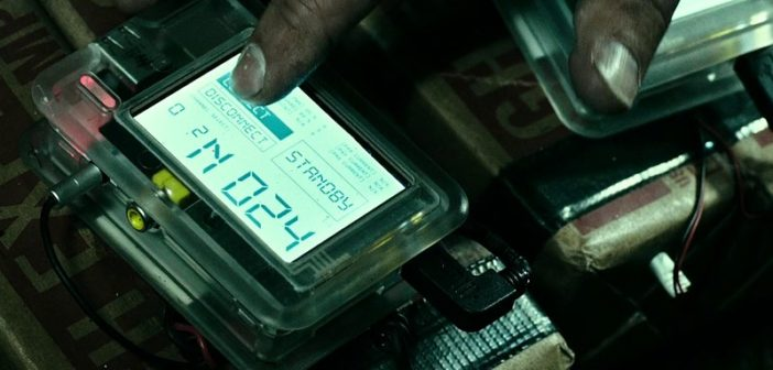 Pi tv film point break d 702x336