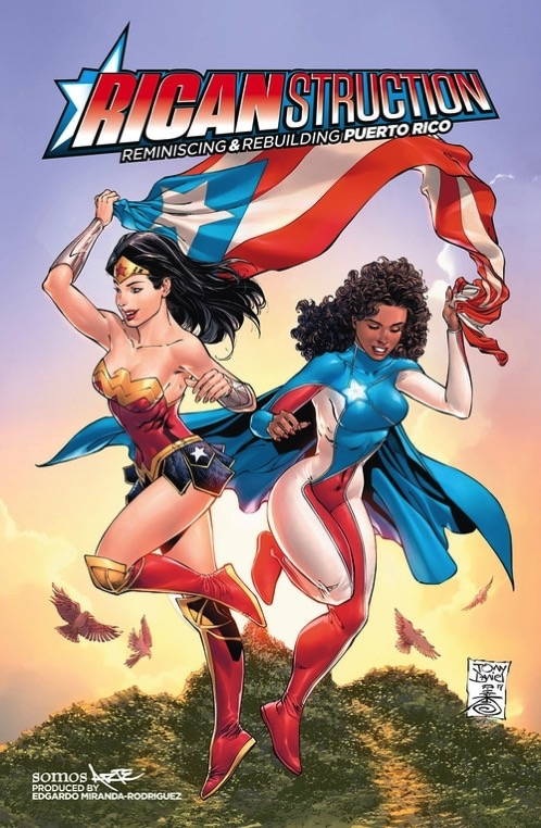 5aac16db3dd4dcc0a3f61f1d Ricanstruction FinalCover B p 500