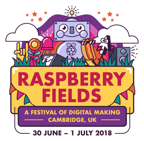 Copy of Raspberry Fields Logo Large 500x489