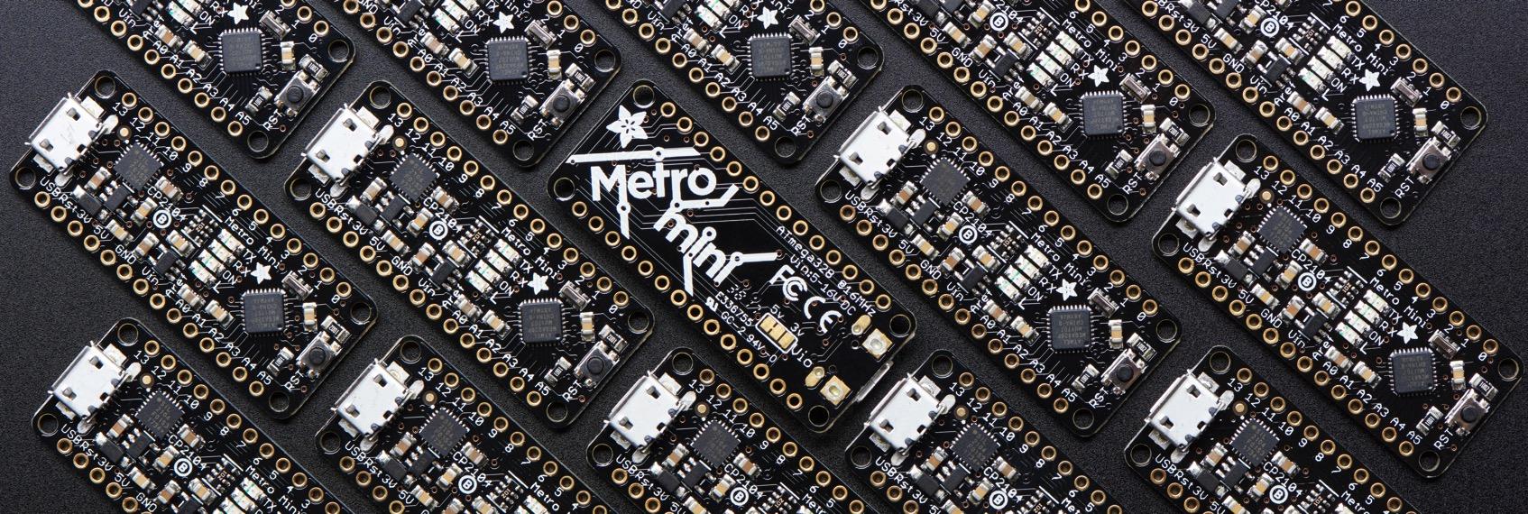 Metro Mini banner ORIG 2018 03