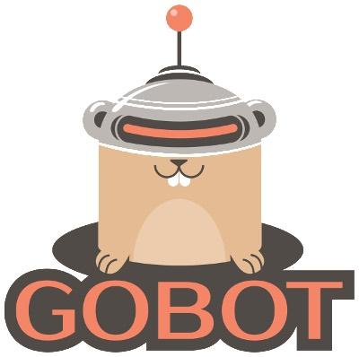 Gobot-Logo-Small