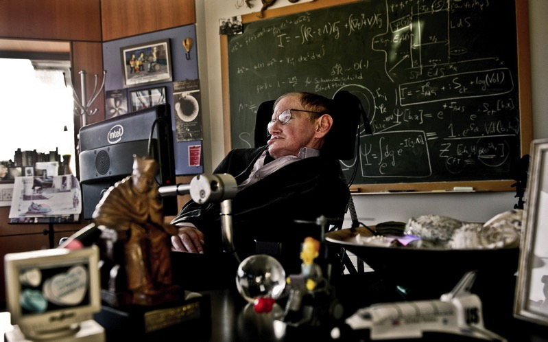 Hawking obit web 9 superJumbo
