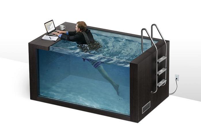 Jtpo swim desk 720x720