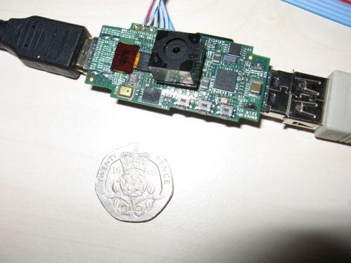 Microdb 500x375