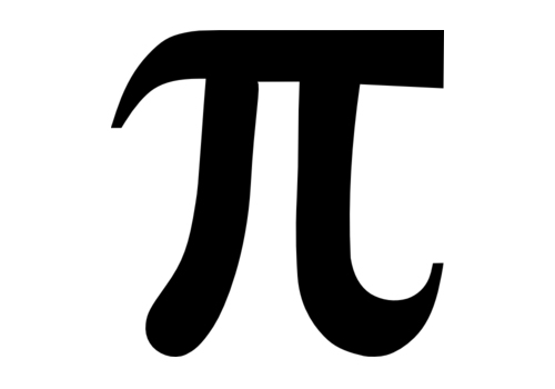 Today Is March Th Pi Day Or More Accurately Empat As In Tiga Sembilan To Celebrate Weve Compiled Some Of The Best Activities And Projects For Kids