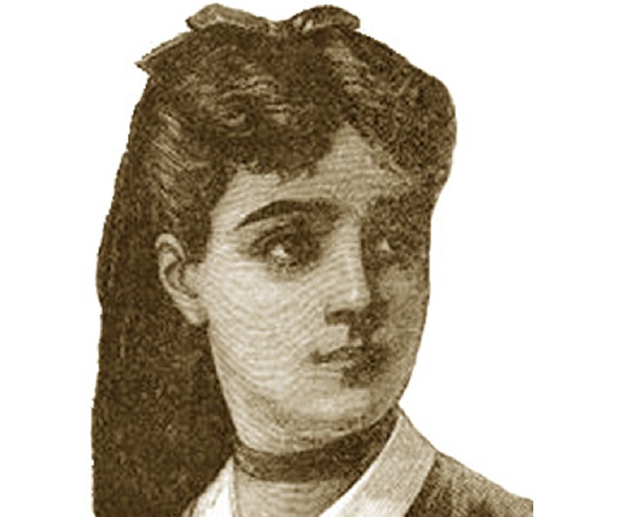 Sophie germain 1