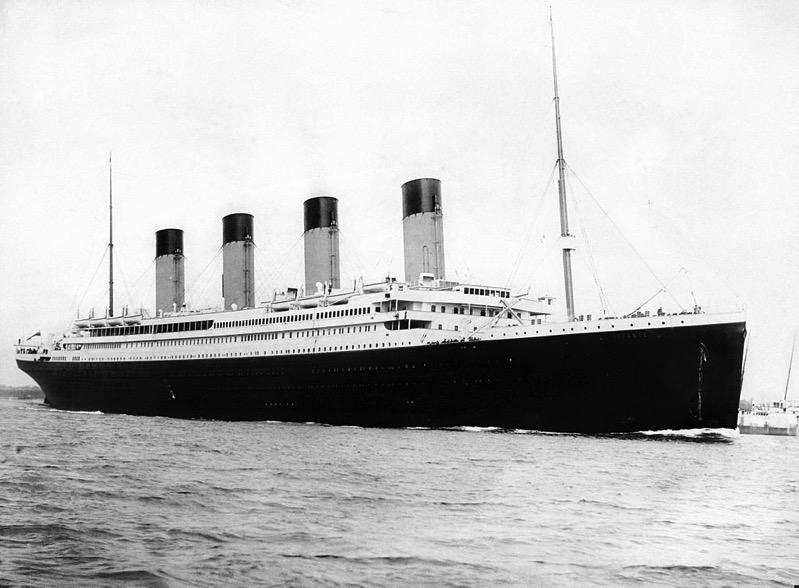 1024px RMS Titanic 3