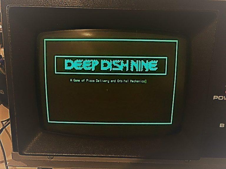 Dd9 title screen 768x576