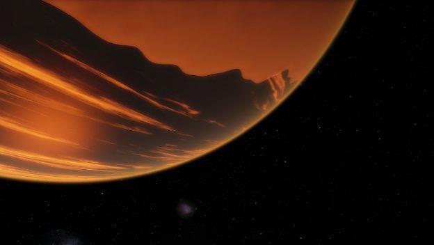 Exoplanet 625x352