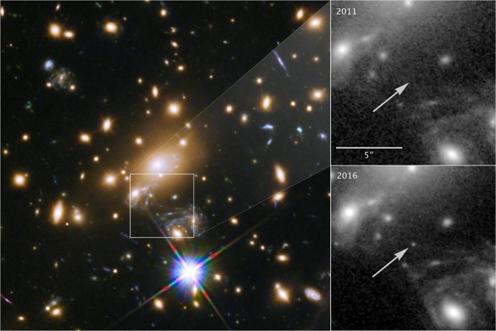 Hubbleicarusimage1stscihp1813am2000x1333