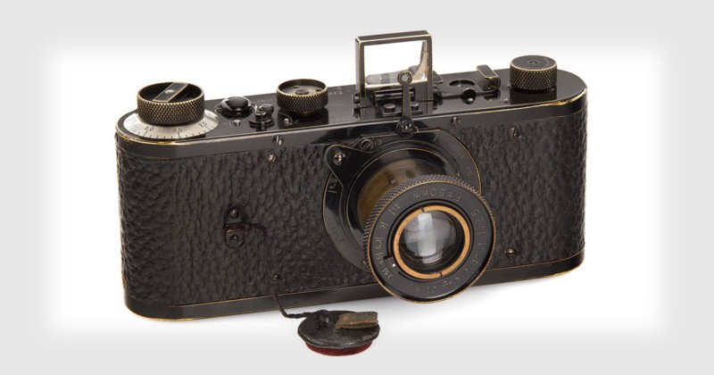 Leicaauctionfeat 800x420