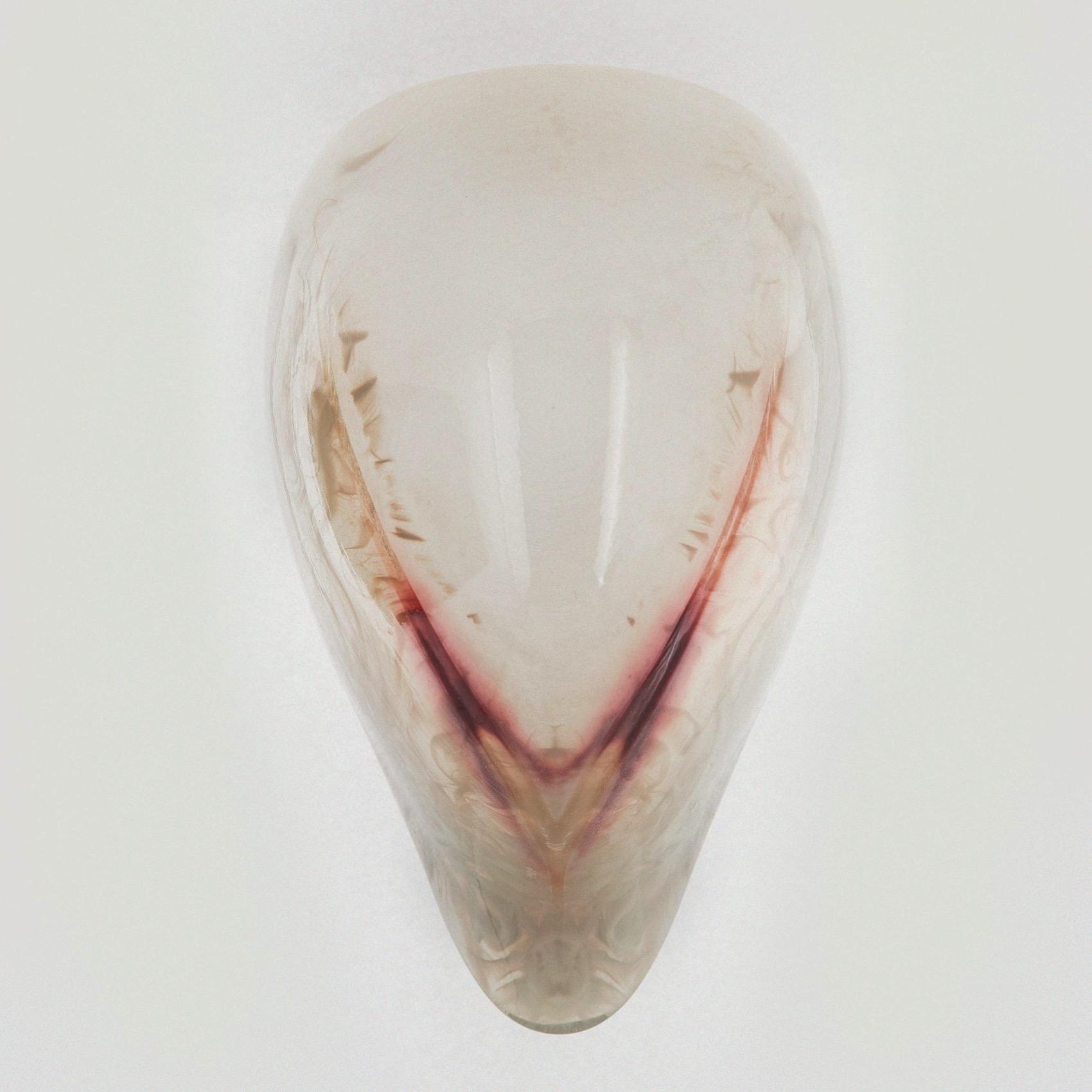 Neri oxman vespers death masks mit media lab dezeen 2364 col 0 1704x1704