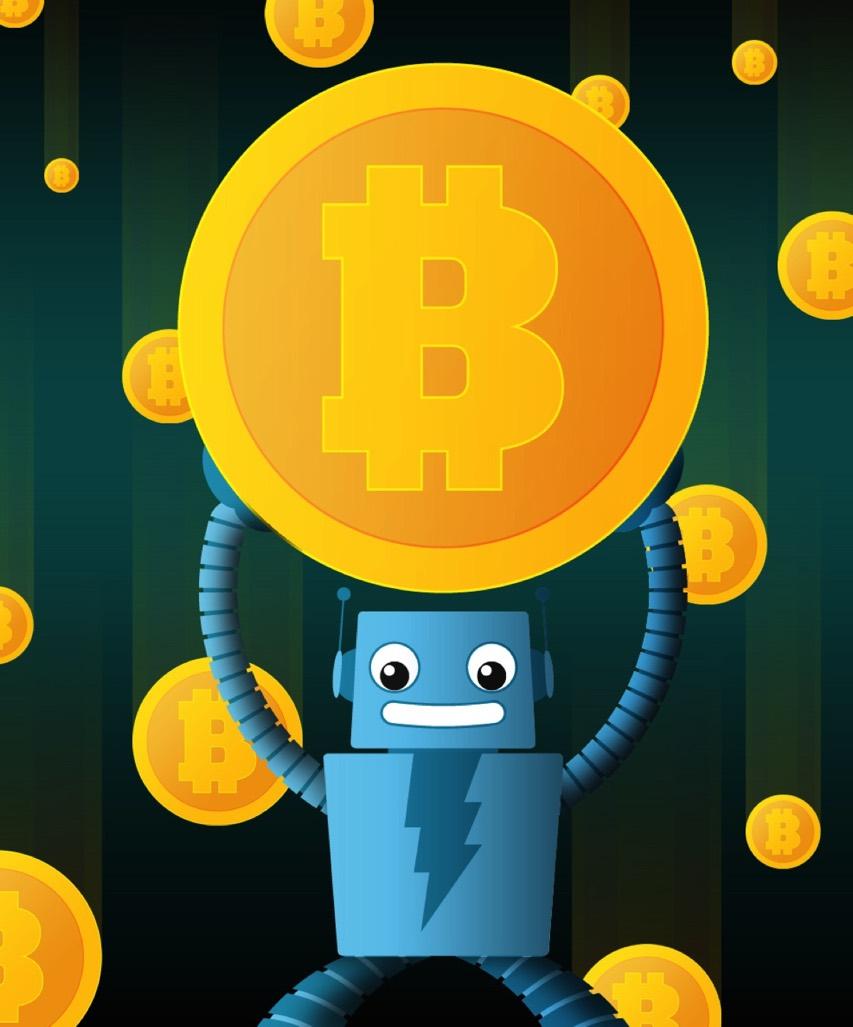 Bitcoin02