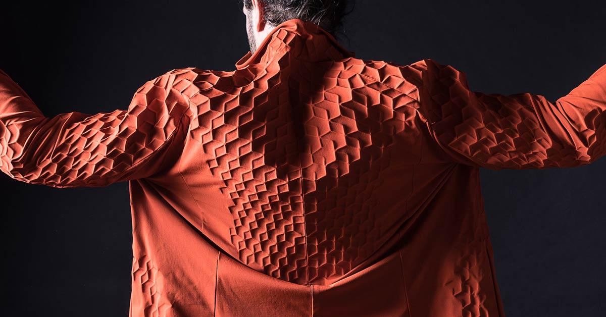 Grdxkn patronace fabric designboom 1200