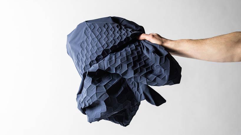 Grdxkn patronace fabric designboom 4