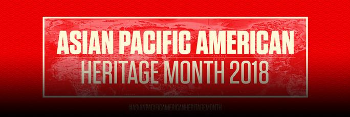Preview full adafruit asian pacific american heritage month 2018 blog