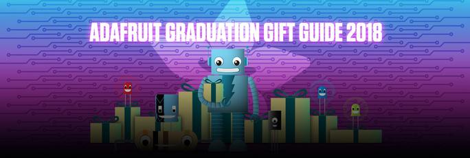 Preview full adafruit graduation gift guide blog