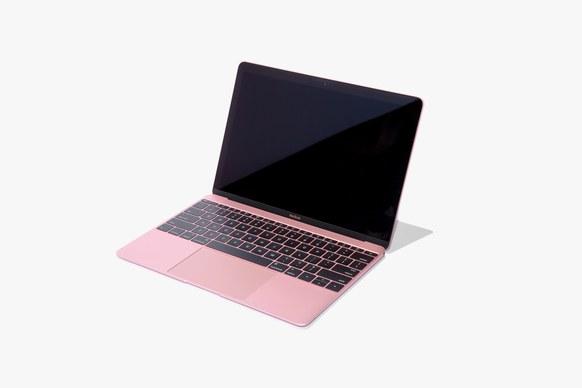 Rosegold macbookft1