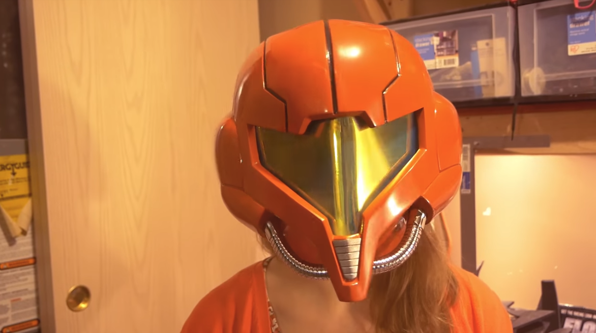 Tips Tricks For Joining Multi Part 3d Prints Demo With Samus