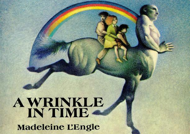 Wrinklecrop