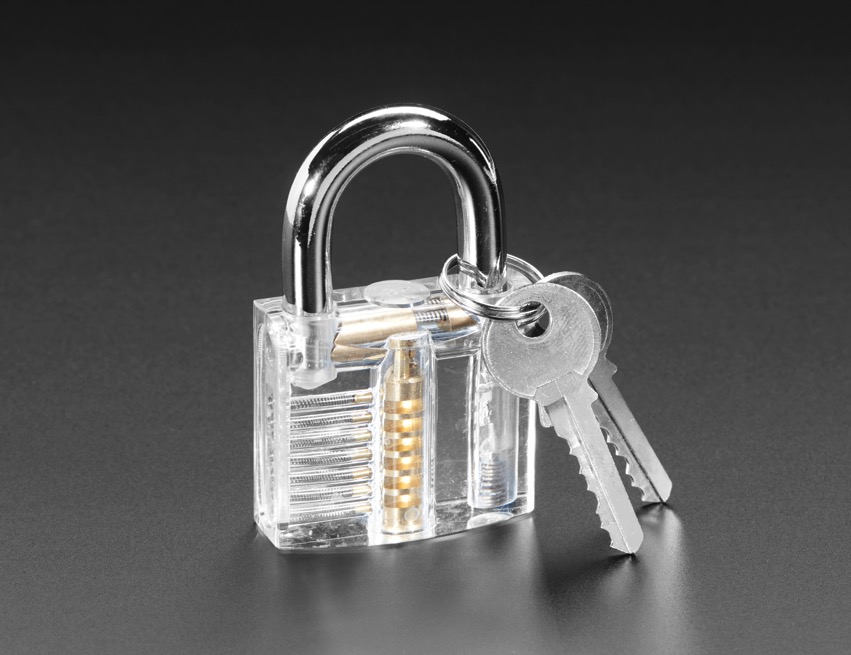 3804 keys iso ORIG 2018 05
