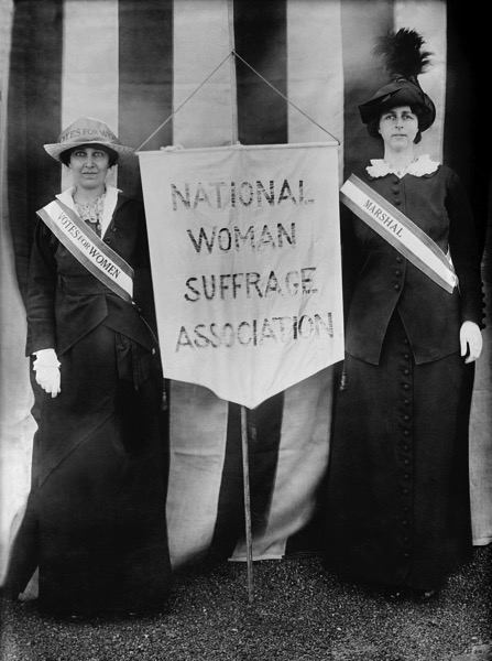 800px National Women s Suffrage Association