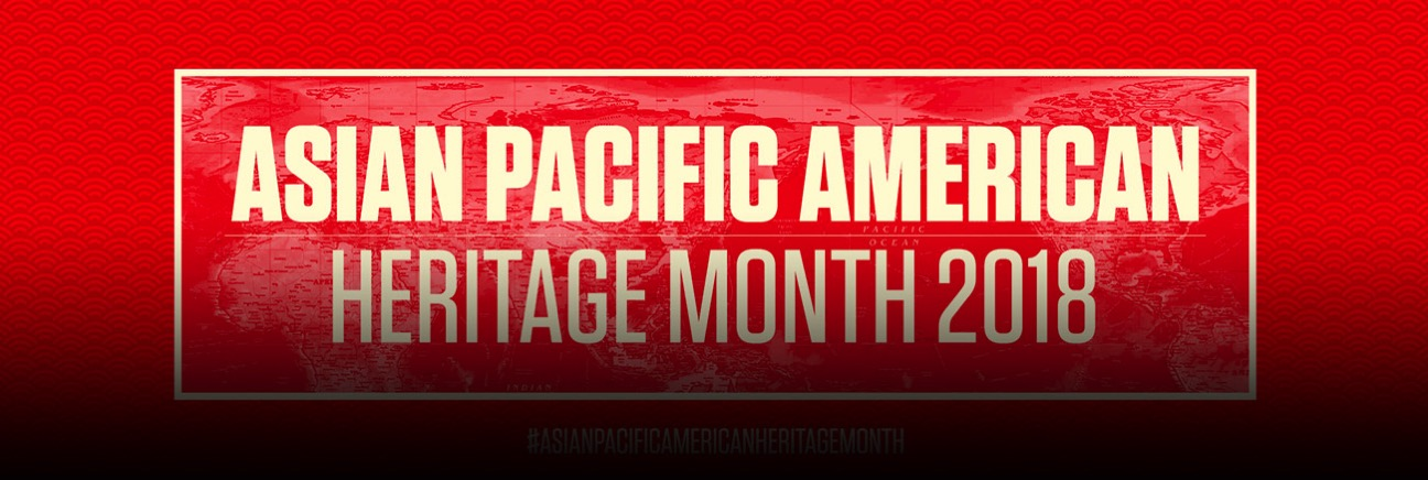 Adafruit asian pacific american heritage month 2018 blog