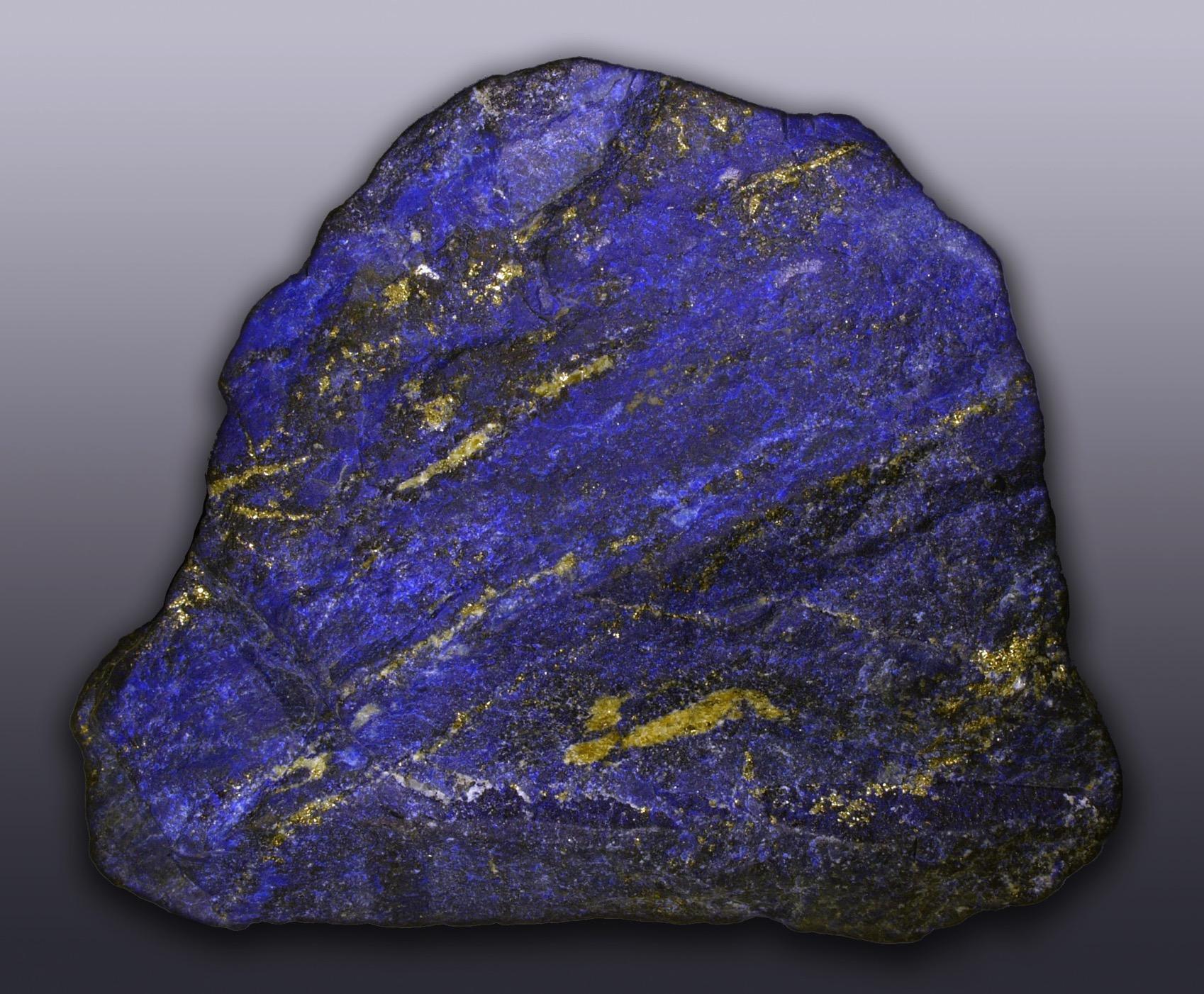 Azul1 1