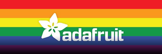 Preview full adafruit pride blog copy