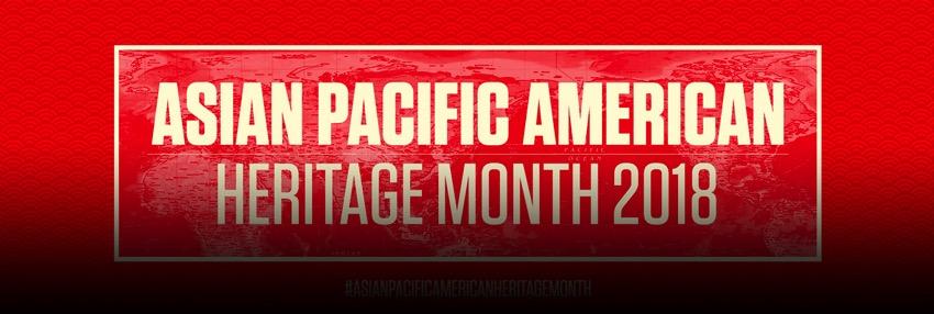 Adafruit asian pacific american heritage month 2018 blog