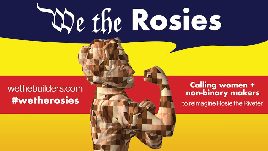 Rosie-Call-To-Action-Banner
